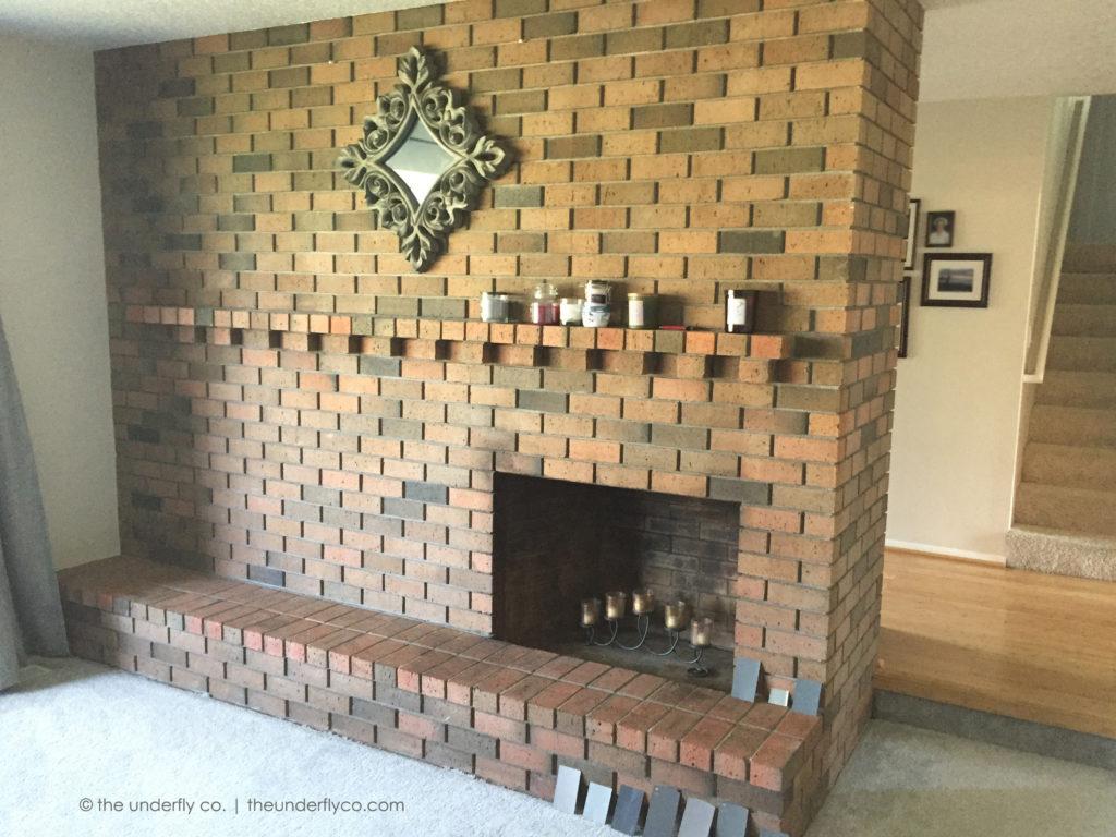 fireplace u2013 the underfly co